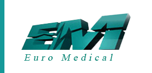 Euro Medical